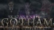 Skazana na Gotham #14
