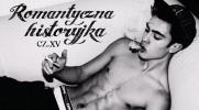 Romantyczna historyjka cz. 15