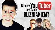 youtuber-bliźniak