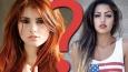 Która kobieta jest ładniejsza?