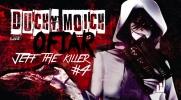 Duchy moich ofiar: Jeff the Killer #4 [Koniec]