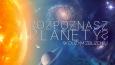 Czy potrafisz odgadnąć planety Układu Słonecznego w dużym zbliżeniu?