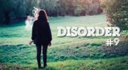Disorder #9