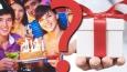 Co robisz pierwsze? Dziesięć pytań, dziesięć odpowiedzi - część 3!
