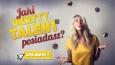 Jaki ukryty talent posiadasz?