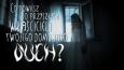 Co powiesz do przyszłych właścicieli Twojego domu jako duch?