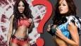 23 pytania z serii, którą divę WWE (byłą i obecną) wolisz?