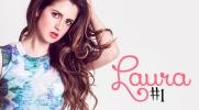 Laura... #1