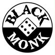 Black_Monk