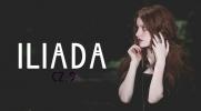 Iliada #9