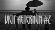 Vicit aeternum #2