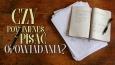 Czy powinieneś pisać opowiadania/fanfiction?