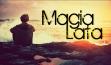 Magia lata