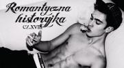 Romantyczna historyjka cz. 18