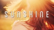 Sunshine #4