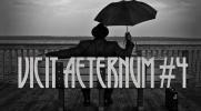 Vicit Aeternum #4