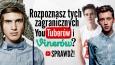 Czy rozpoznasz zagranicznych YouTuberów i Vinerów?