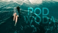 Pod wodą #1
