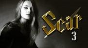 Scar #3