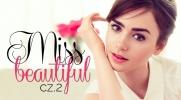 Miss Beautiful #2