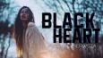 BLACK HEART #1