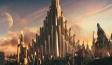 Twoja przygoda w Asgardzie #1