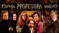 """10 pytań z serii """"Co wolisz?"""" dla fanów Harryego Pottera - profesorowie!"""