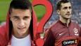 Kogo wolisz z reprezentacji polski? Euro 2016!