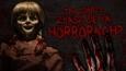 Jak dobrze znasz się na horrorach?