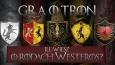 Gra o tron - Ile wiesz o rodach Westeros?