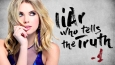 liAr who tells the truth #1