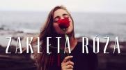 Zaklęta róża #1