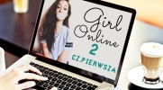 Girl online 2 #1