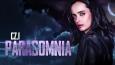 Parasomnia I