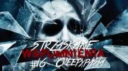 Strzaskane Wspomnienia: Creepypasta #16 KONIEC