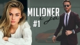Milioner i ja #1