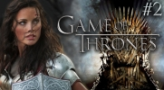 Game of Thrones #2