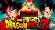 """Jak dobrze znasz """"Dragon Ball Z""""?"""