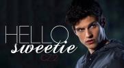 Hello Sweetie #2