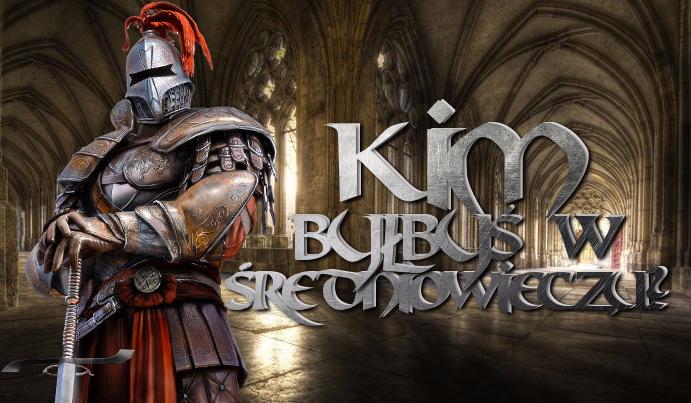 Kim byłbyś w średniowieczu?