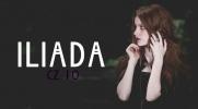 Iliada #10