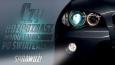 Czy rozpoznasz markę samochodu po przednich światłach?