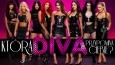 Którą Divą z WWE jesteś?