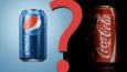 Który napój wolisz?