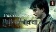 Twoja przygoda z Harry'm Potterem #1