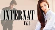 Internat #1