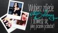Wybierz zdjęcie Seleny Gomez i dowiedz się, jakiej jej piosenki powinieneś posłuchać!