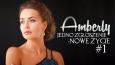 Amberly #1 - Jedno Zgłoszenie, Nowe Życie