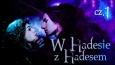 W Hadesie z Hadesem #1