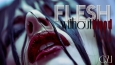 Flesh without blood #1